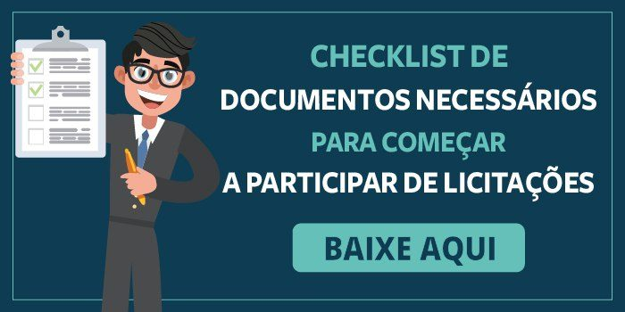 checklist-documentos